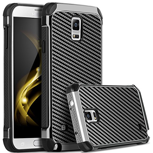 galaxy note 4 case t mobile - 1