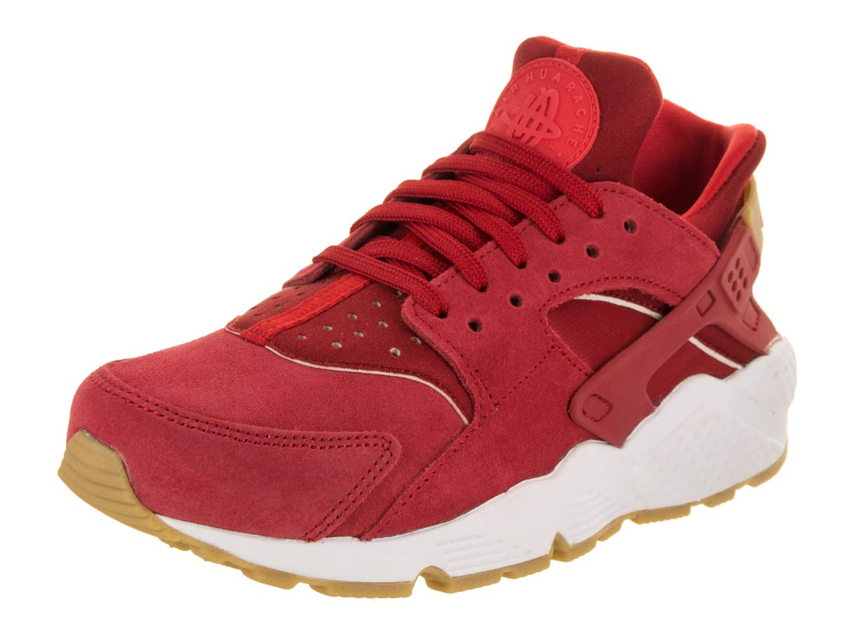 49462b3a39de0 Galleon - NIKE Air Huarache Run SD Womens Fashion Sneakers Gym Red Gym Red Speed  Red Aa0524-601 (10 B(M) US)