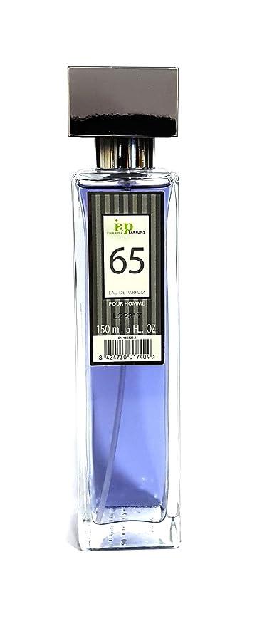 Perfume Iap Pharma Pour Homme Nº65 150ml