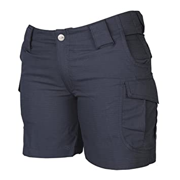 dac2632ecbb85 Tru-Spec Women s Shorts