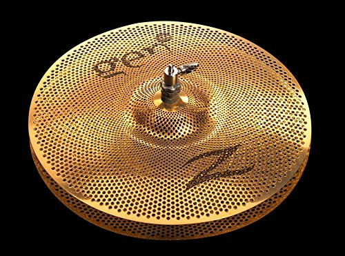 Zildjian ジルジャン GEN16 BUFFED BRONZE 13