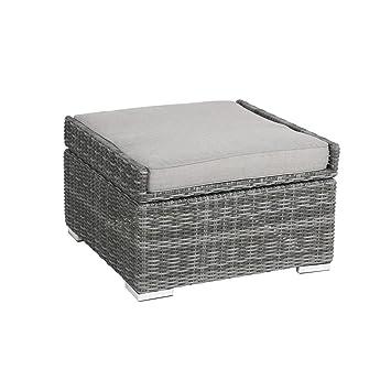 pouf exterieur impermeable excellent awesome gros pouf poire beau gros pouf exterieur pouf. Black Bedroom Furniture Sets. Home Design Ideas