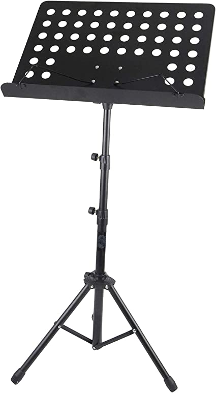 heigh-adjustable-foldable-music-orchestral-book