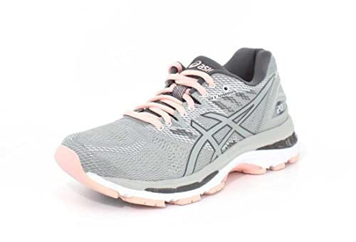 b8e288543 ASICS Women  s Gel Nimbus 20 Running Shoes