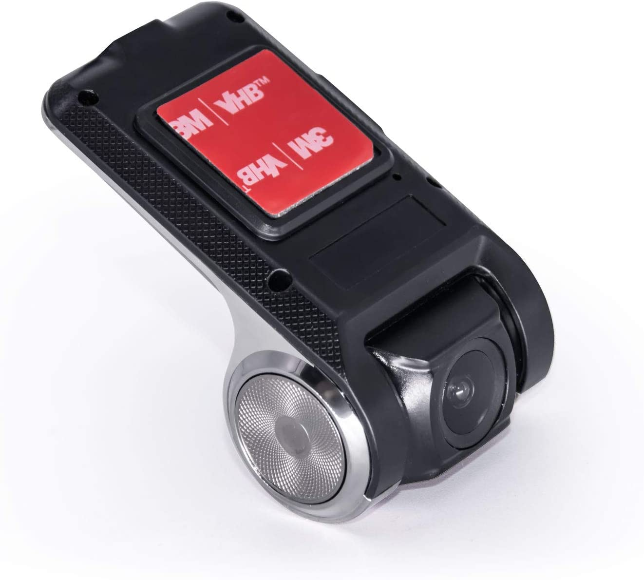 Joyforwa 720p Auto Dvr Usb Dash Kamera Front Dash Elektronik