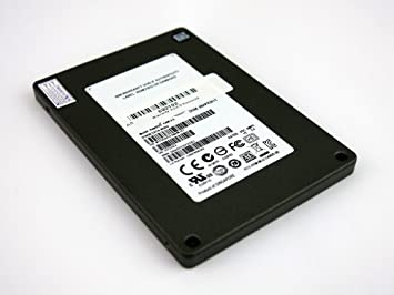 Micron SSD C400 2.5 512GB SATA 6Gb//s MTFDDAK512 MAM-1K1