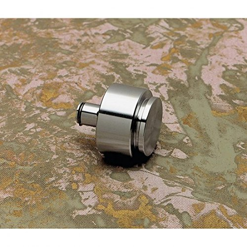 Drag Replacement Specialties (DRAG SPECIALTIES Replacement Brake Caliper Piston Assembly 44275-74-Bx 44275-74-BX)