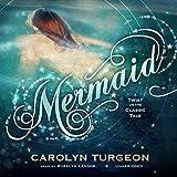 Bargain Audio Book - Mermaid