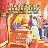 The Princess and the Ruby, Jewel Kats, 1615991751