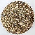 Ohio Wildflower Seed Mix, 4 Ounces