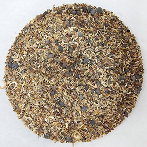 (Wisconsin Wildflower Seed Mix, 1/2 lb.)