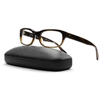 Amazon.com: Paul Smith PM8166-1229 - Llavero de gafas (2.008 ...