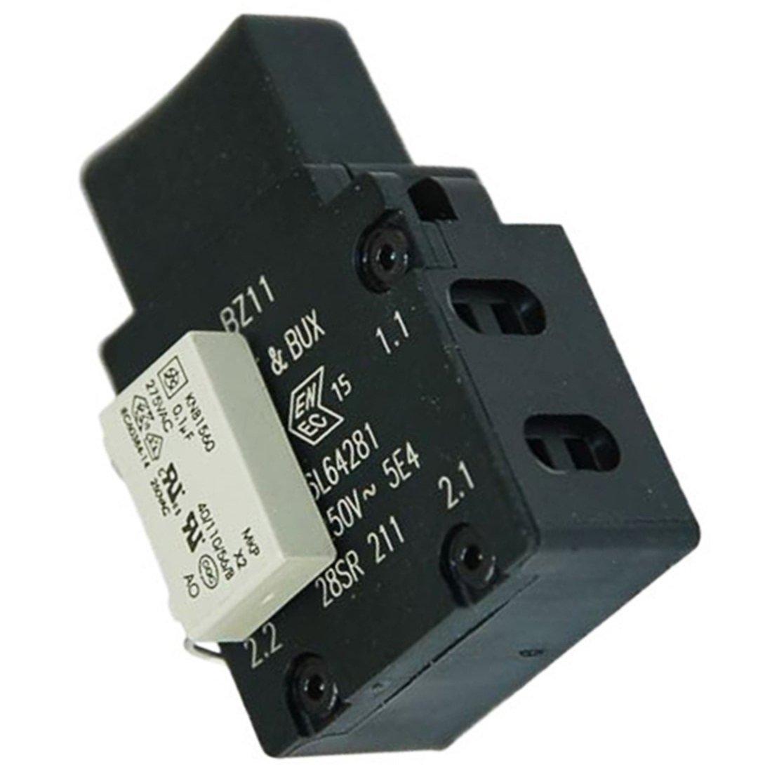 Zinc Products - Interruptor de Encendido y Apagado para ...