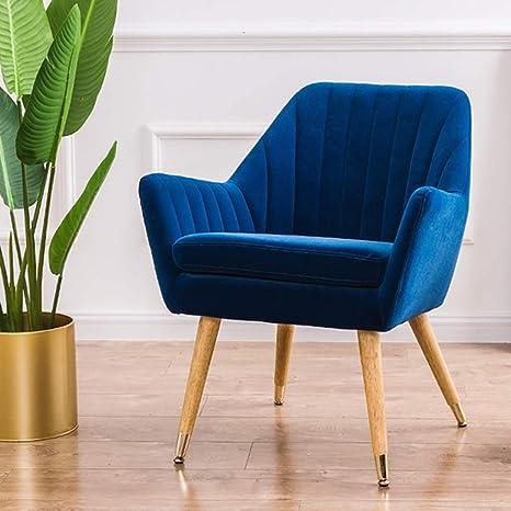 Amazon.com: Gz - Silla reclinable de franela con ...