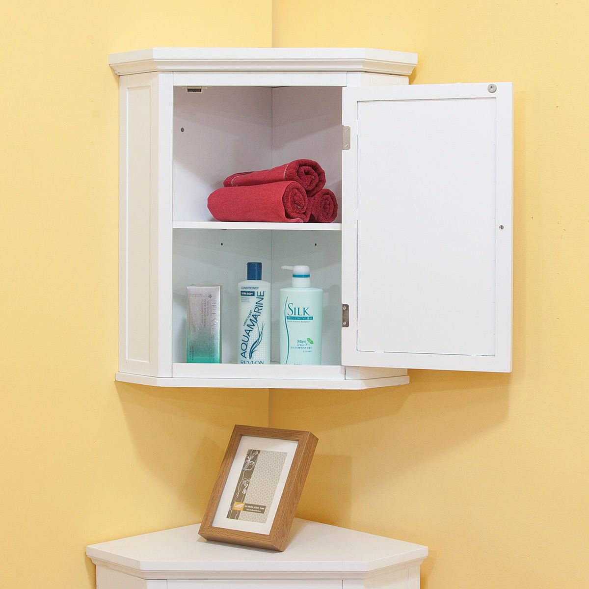 good cupboard products cabinet wall company shelf storage the bathroom img