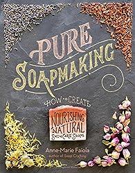 Resources – New England Handmade Artisan Soaps