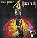Expect No Mercy - Nazareth