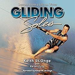 Gliding Soles