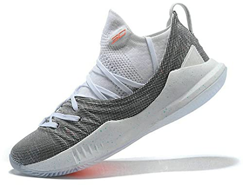 White Home Neon Zapatos Welcome Coral Curry Stephen 3020657 107 Ua 5 LSpGqMVUz