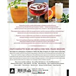 Wild Drinks & Cocktails: Handcrafted Squashes, Shrubs, Switchels, Tonics, and Infusions to Mix at Home 5 FAIR WINDS PRESS
