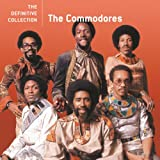 61D3%2BVGu8ML. SL160  - Interview - William King of Commodores