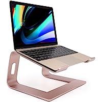 Laptop Stand, Ergonomische Aluminium Laptop Mount Computer Stand, Afneembare Laptop Riser, Notebook Houder Stand…