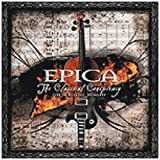 The Classical Conspiracy (2CD) by Epica (2009-05-19)
