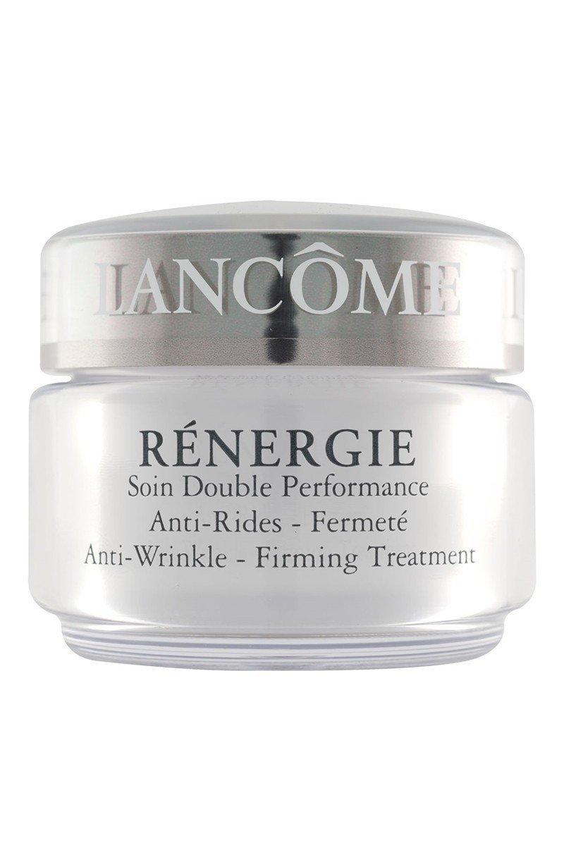 Lancome Renergie Crema 50 ml KL12009 LAN801685