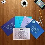 Wedding Greetings Gift Card Envelope - Best Wedding Starts With Best Invitation