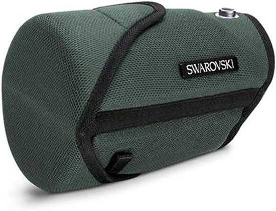 Swarovski Optik Case for STM 80 HD Spotting Scope