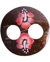 1 World Sarongs Coconut Sarong Ties