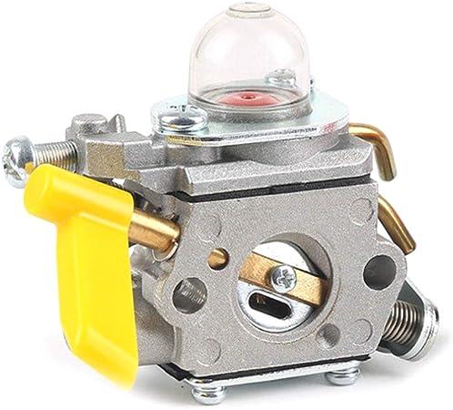 New Carburetor Replacement For Homelite Ryobi Zama C1U-H60 C1U-H60E C1U-H60D