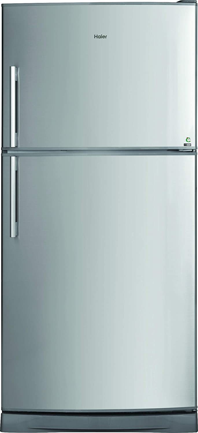 Haier HR955FSS 539-L Top Freezer Refrigerator with Multi Air Flow System