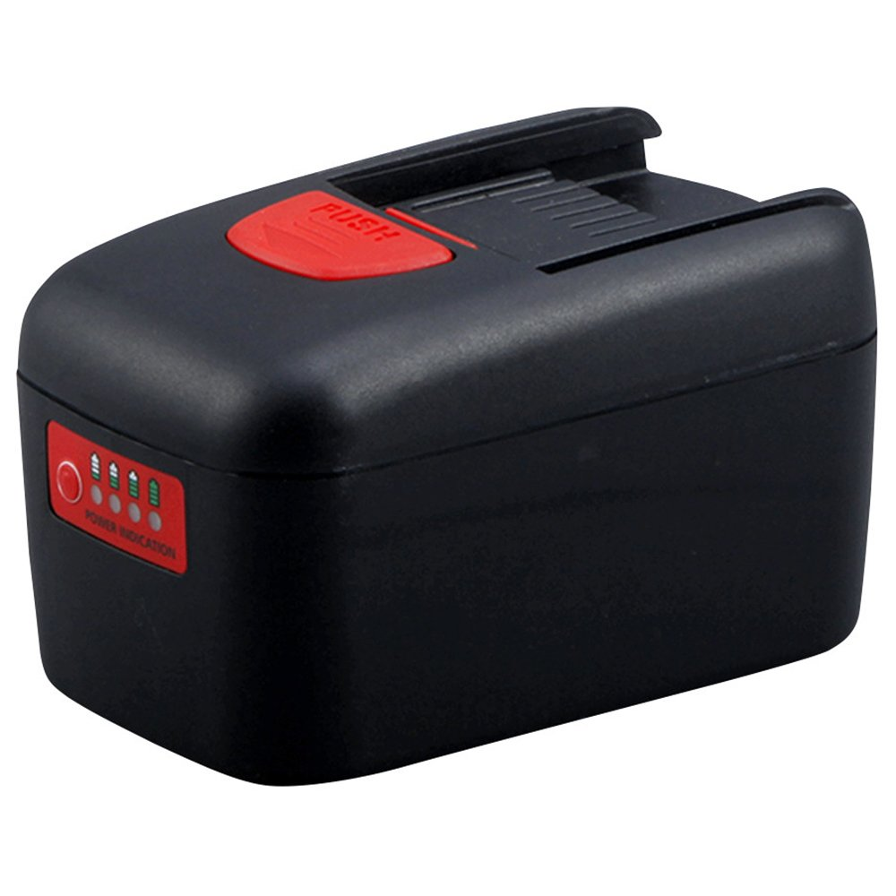 KTC バッテリーパック JBE18030 B00CBRR35K