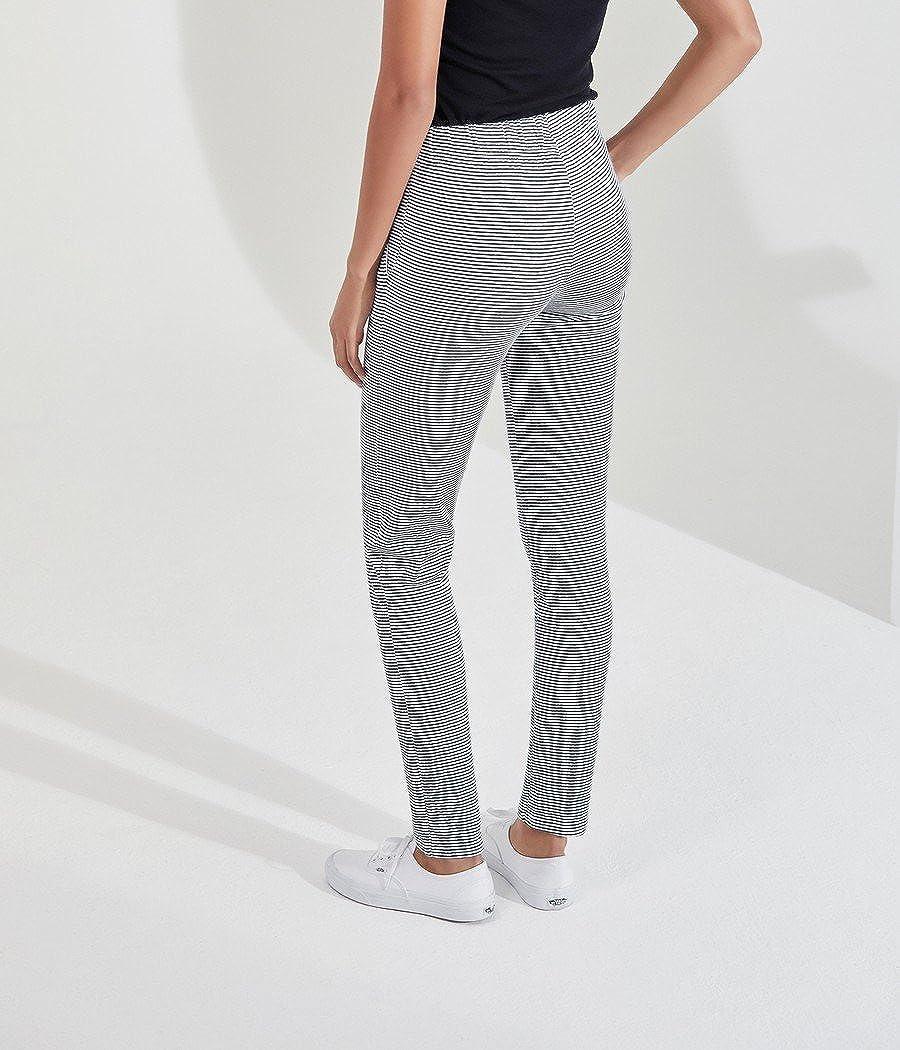 Petit Bateau Pantalon/_2804318 28043 Pantalones Deportivos Mujer