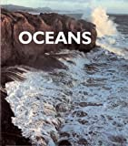 Oceans, James R. Rothaus and Don Rothaus, 1567662862