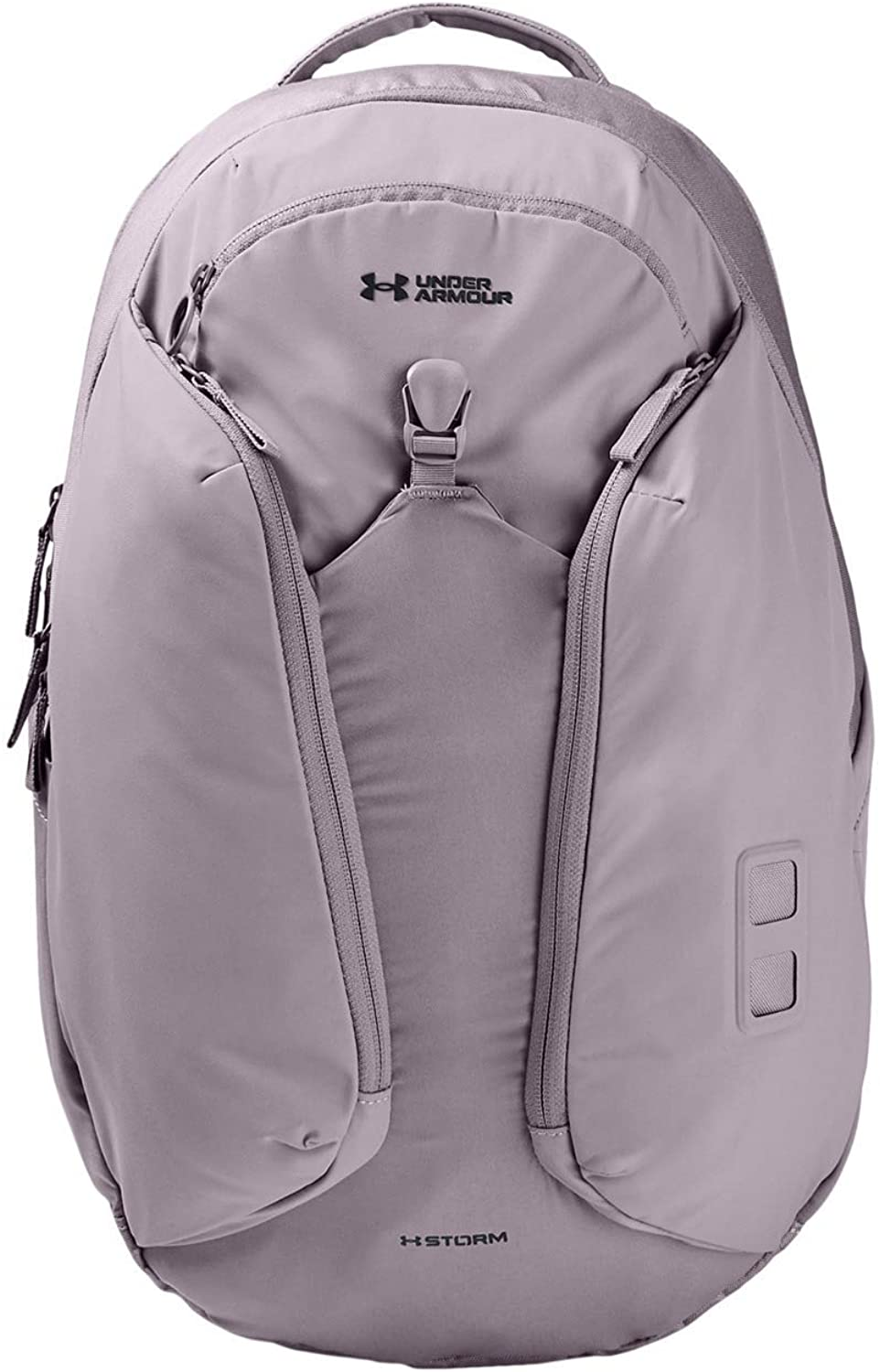 Under Armour Mens Contender 2.0 Backpack