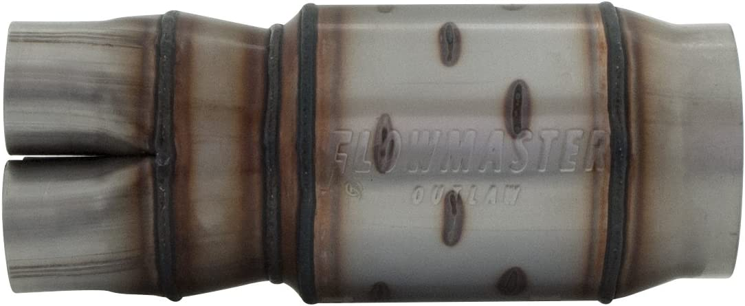 Richmond Gear 8310111 Install.Kit Fd.9 28 Spln