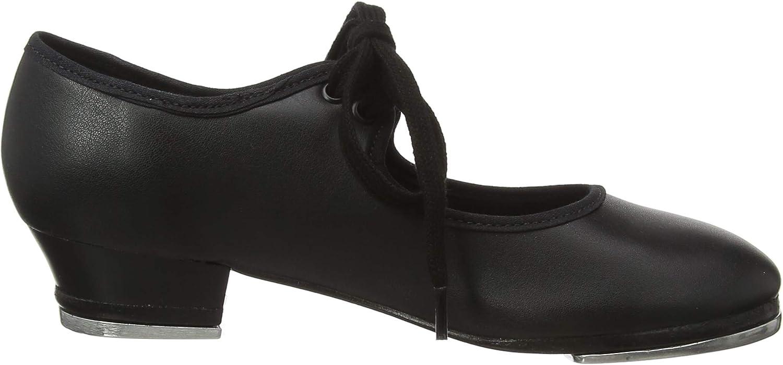 So Danca Ta32 Chaussures de Claquettes Fille