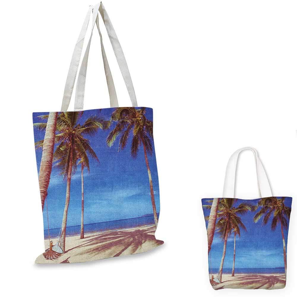 【超目玉】 BeachDramatic Sunrise in Cancun 13