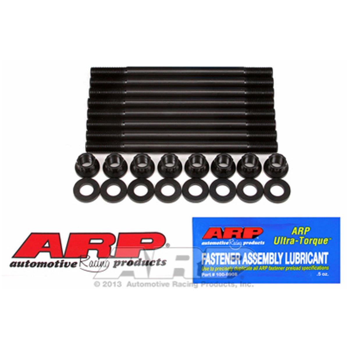 ARP 168-4201 Cylinder Head Stud Kit