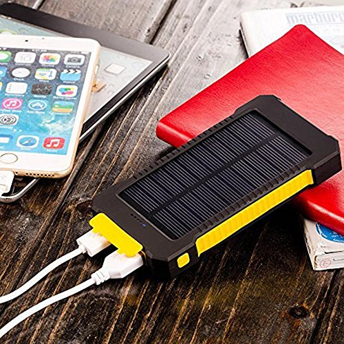 janedream-solar-chargerdual-usb-20000mah-solar-power-bank-external-battery-charger-with-compass-usb-