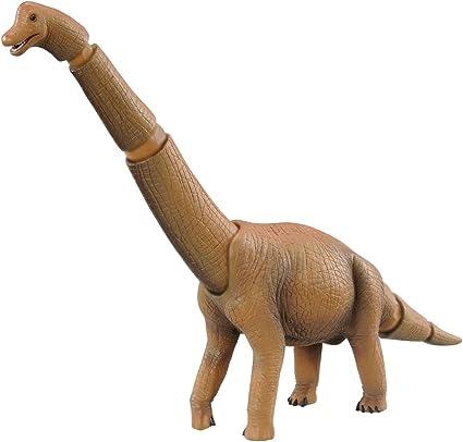 Ania AL-04 Brachiosaurus
