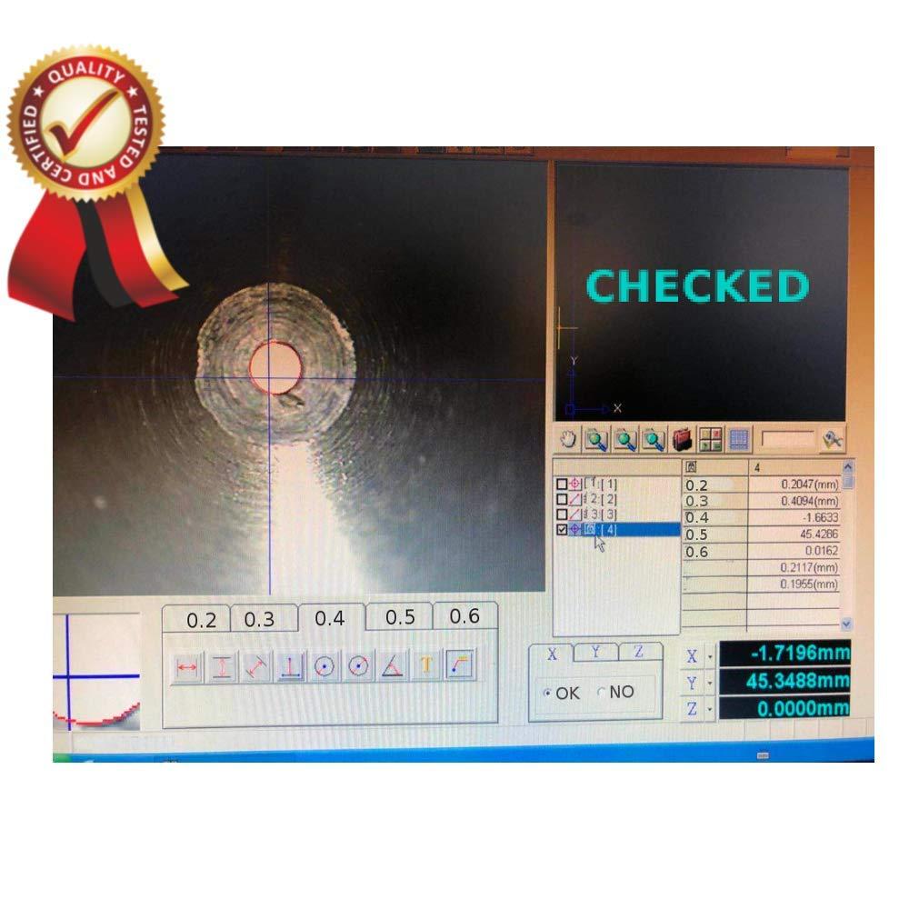 Set de fregadero Rieber 72014004 Set E 39 color marr/ón mocca