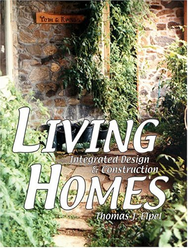 Download Living Homes:  Integrated Design & Construction pdf