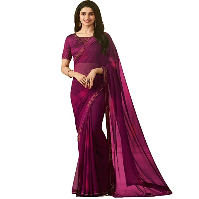Sarees Mantra Creation New Collection 2018 Sarees For Women Party