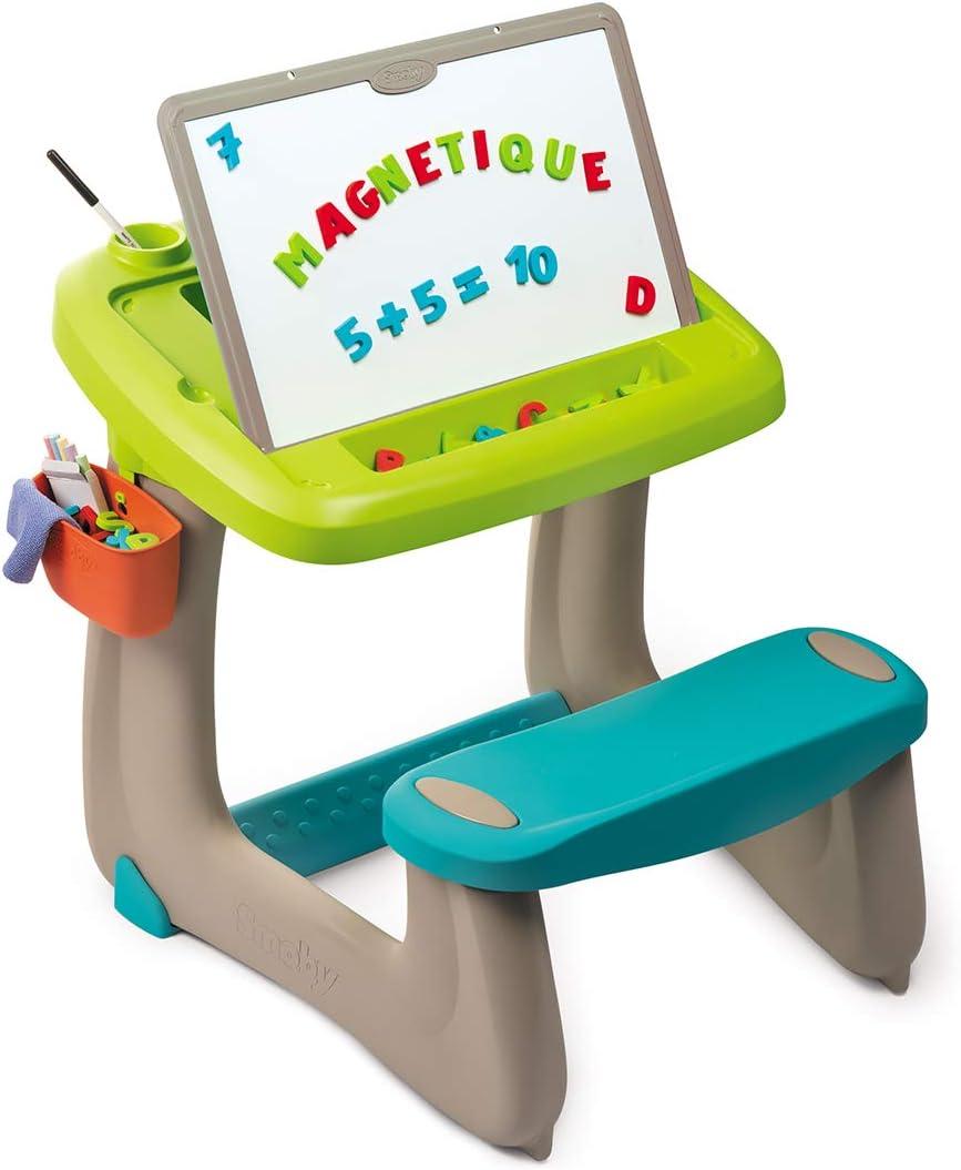 pupitrey escritorio infantil
