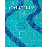 Calculus (2nd Edition) - Standalone book