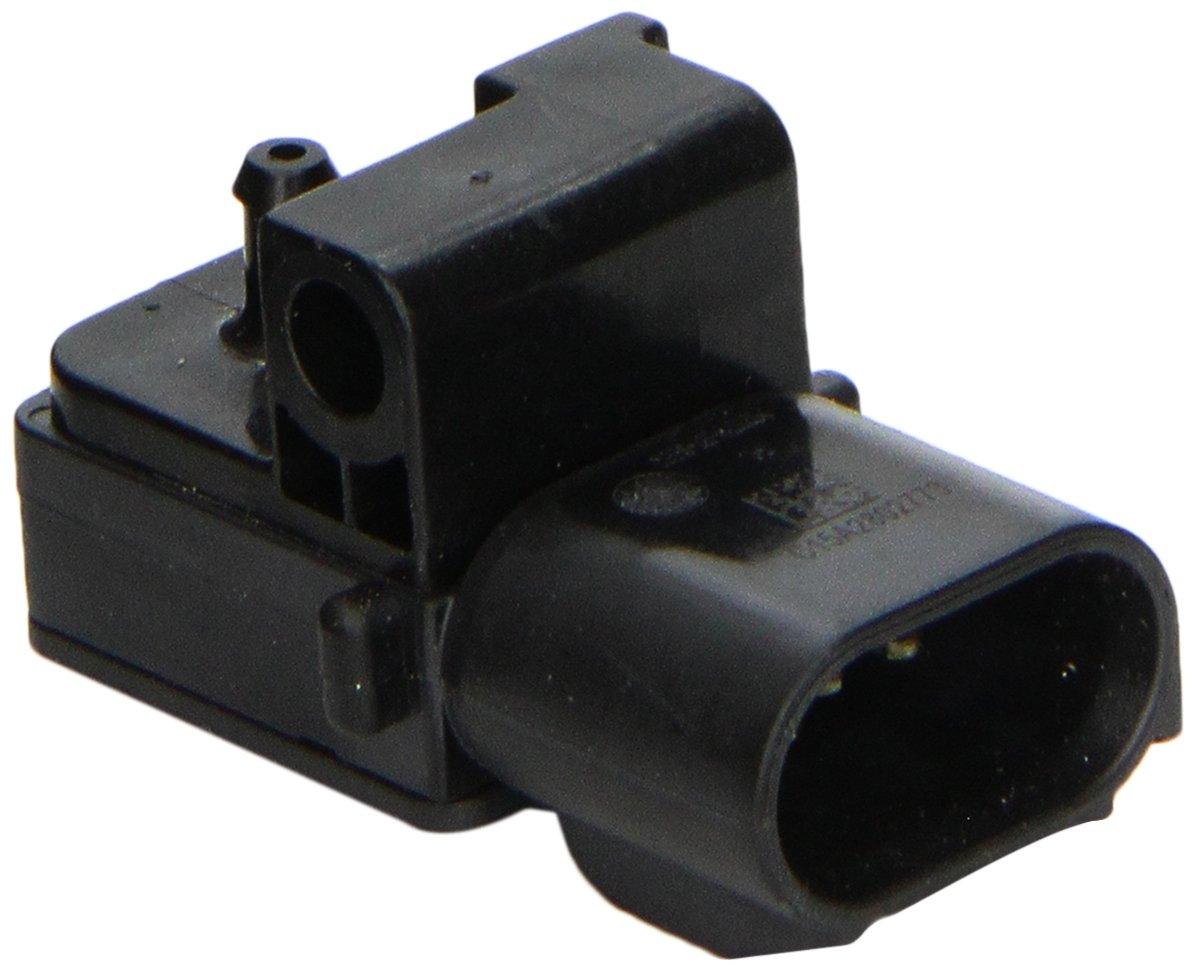 Standard Motor Products AS218 MAP//BAPP Sensor