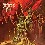 Emanations by Serpentine Path (2014-05-27)